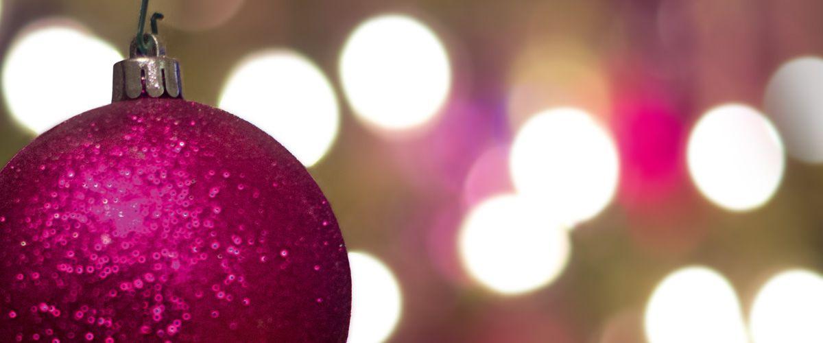 Geschenkideen Weihnachten Essen.Elektro Sanitär Heizungsinstallateur Essen Elektro Eisert Gmbh